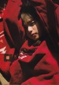 saitou-asuka38.jpg