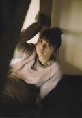 saitou-asuka46.jpg