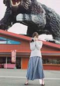 saitou-asuka54.jpg