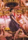 saitou-asuka62.jpg