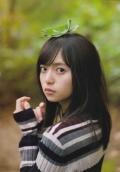 saitou-asuka76.jpg