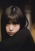 saitou-asuka78.jpg