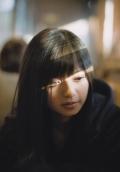 saitou-asuka80.jpg