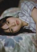 saitou-asuka84.jpg