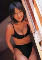 sakai-wakana006.jpg