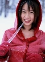 sakai-wakana024.jpg