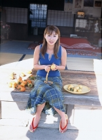 sakai-wakana025.jpg