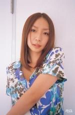 sakai-wakana026.jpg