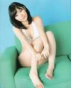 sashihara034.jpg