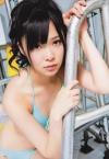 sashihara035.jpg