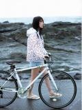 takayama-kazumi009.jpg