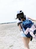 takayama-kazumi013.jpg