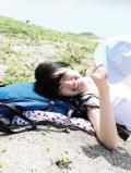 takayama-kazumi015.jpg