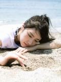 takayama-kazumi029.jpg