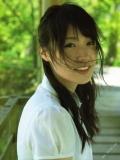 takayama-kazumi034.jpg