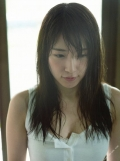 takayama-kazumi047.jpg