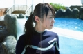 takayama-kazumi063.jpg