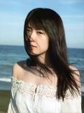 takayama-kazumi069.jpg
