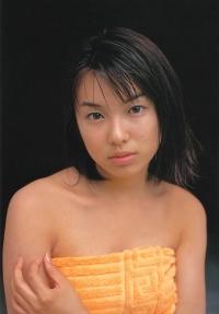 uchiyamarina007.jpg