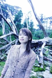 uchiyamarina021.jpg