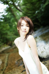uchiyamarina022.jpg