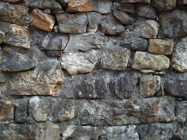対馬の石垣4