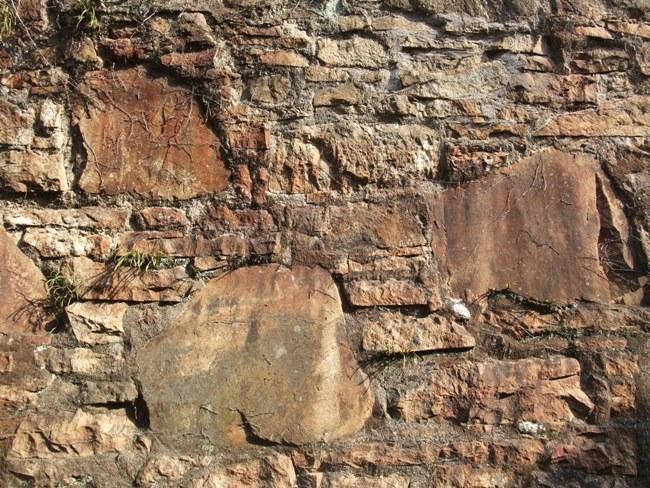 対馬の石垣6
