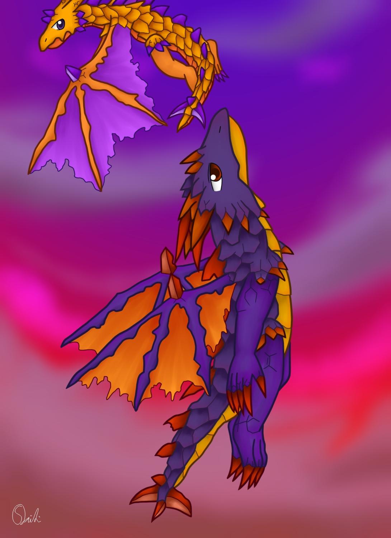 Dragon-Ora-Vio 171212
