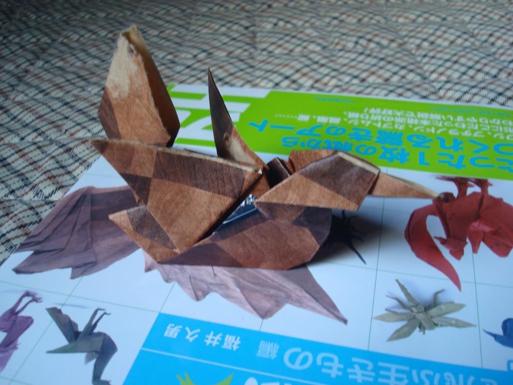 Origami-54.jpg