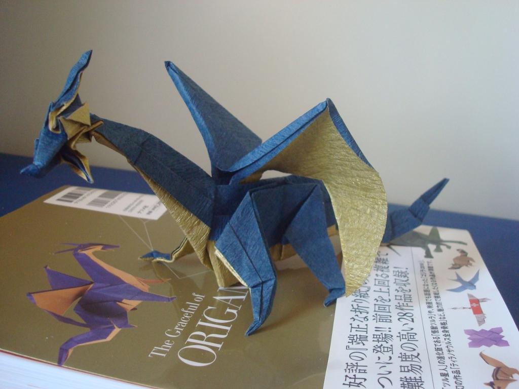Origami-56.jpg