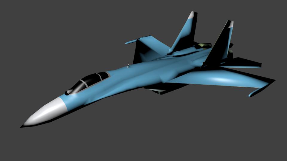 Su-27_Ver2_3D.png