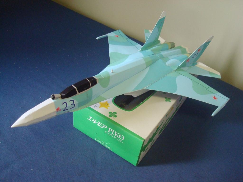 Su-27_ver2.jpg