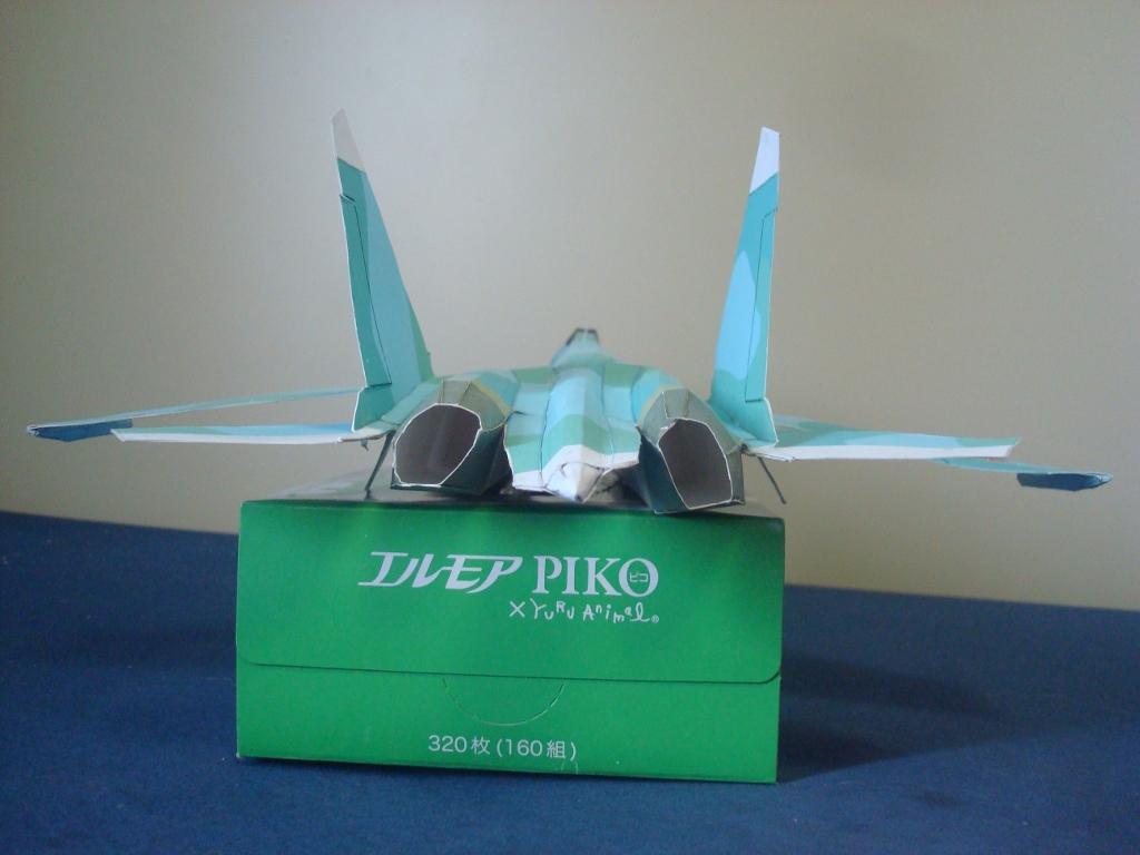 Su-27_ver2_back.jpg