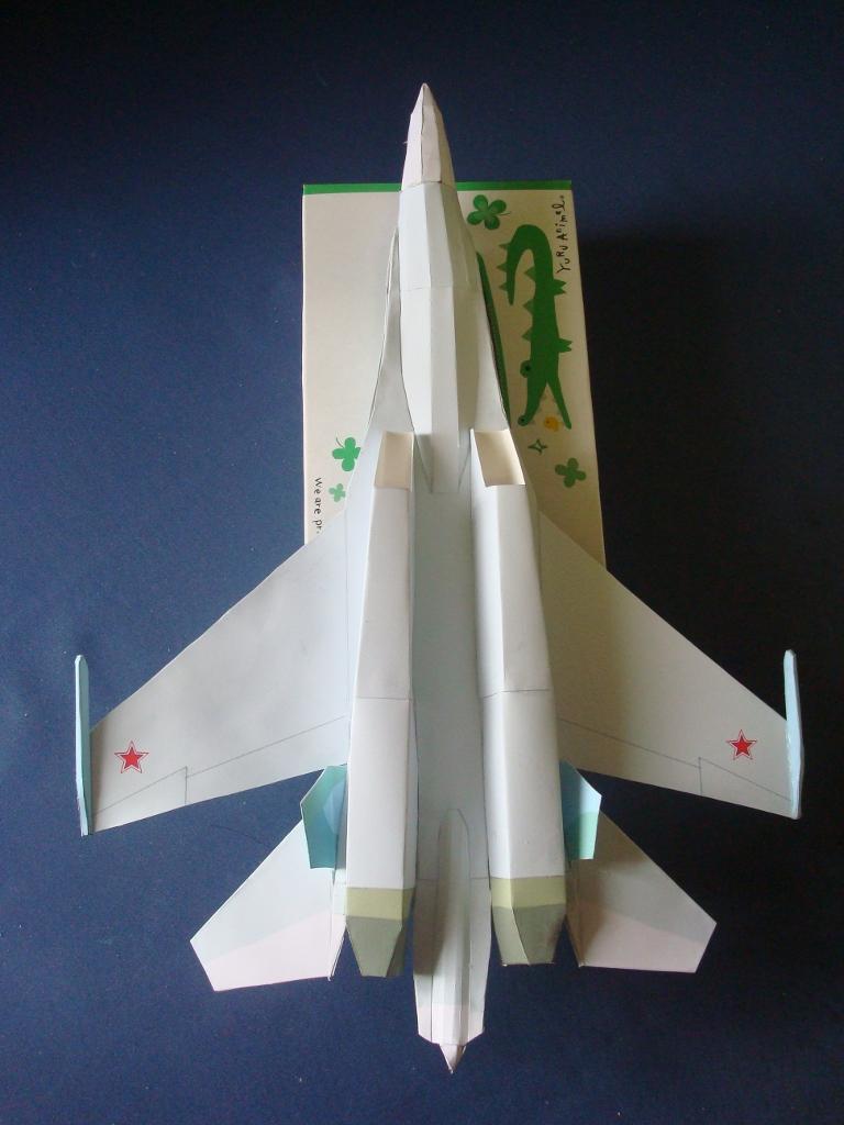 Su-27_ver2_bottom.jpg