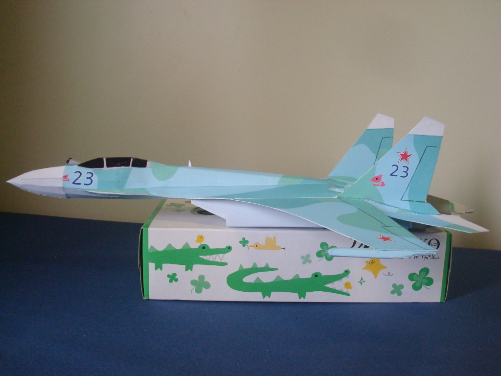 Su-27_ver2_side.jpg