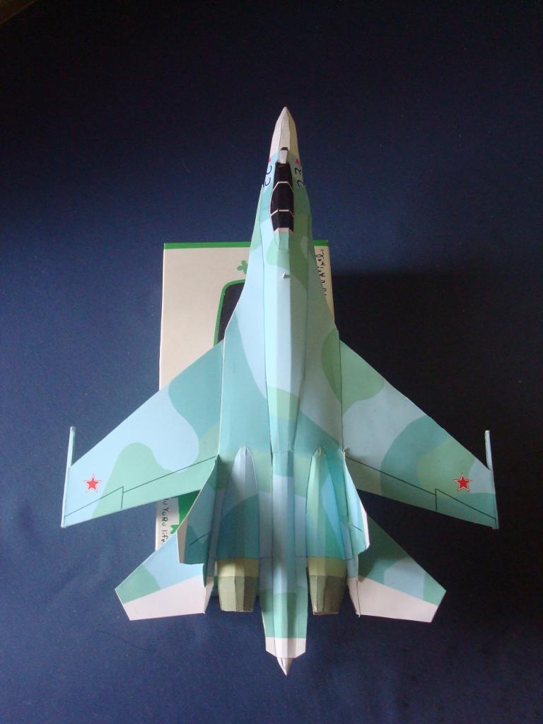 Su-27_ver2_top.jpg