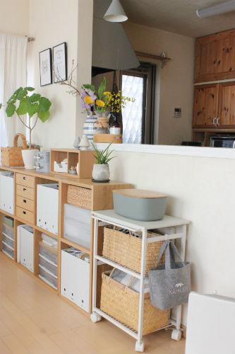 30件の「キッチン ワゴン 日本製」で探した商品があります。
