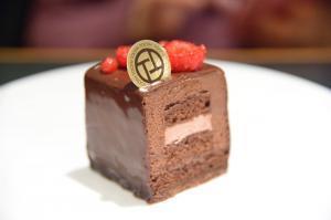 神戸ケーキ1