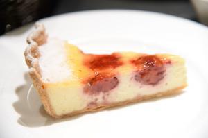 神戸ケーキ2