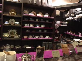 神戸のカフェ1