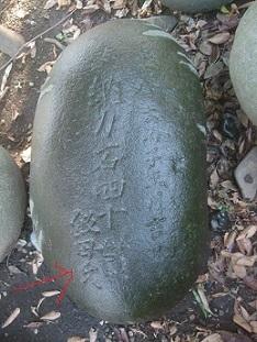 飯田氏愛宕神社