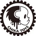 chikatoys