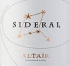 Sideral Old