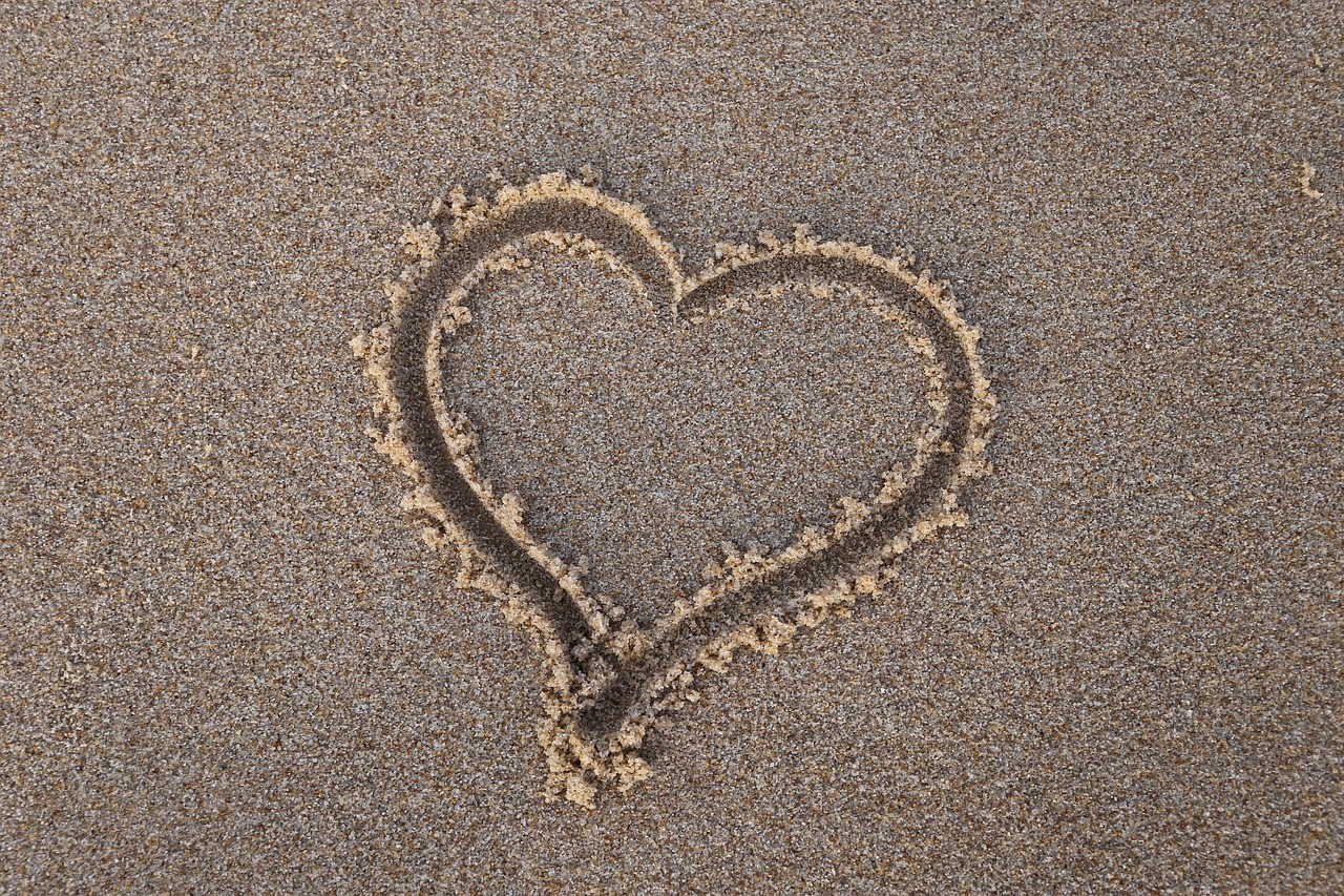 heart-2925103_1280.jpg