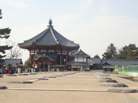興福寺20181223