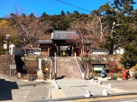 修善寺 (1)