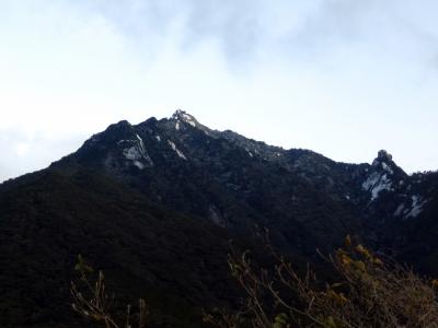 180112-12=雪の割石岳耳岳fm庵裏農道