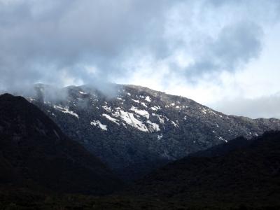 180112-11=雪の鈴岳fm庵裏農道