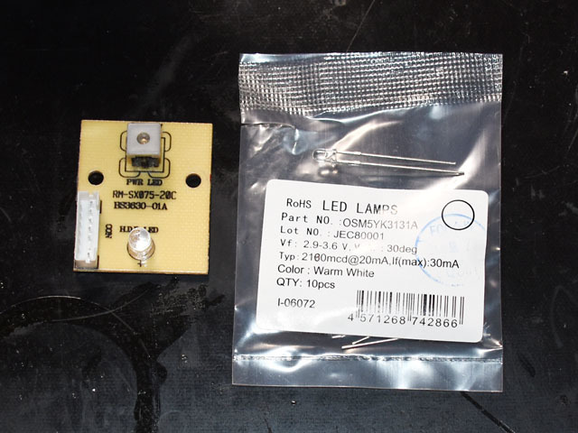 LED_1_180213.jpg