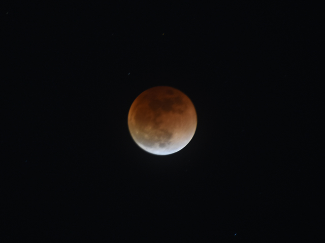 lunar_eclipse_2_180131.jpg